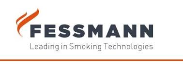 logoFessmann
